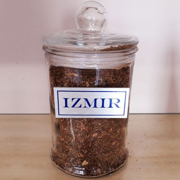 Izmir Tobacco