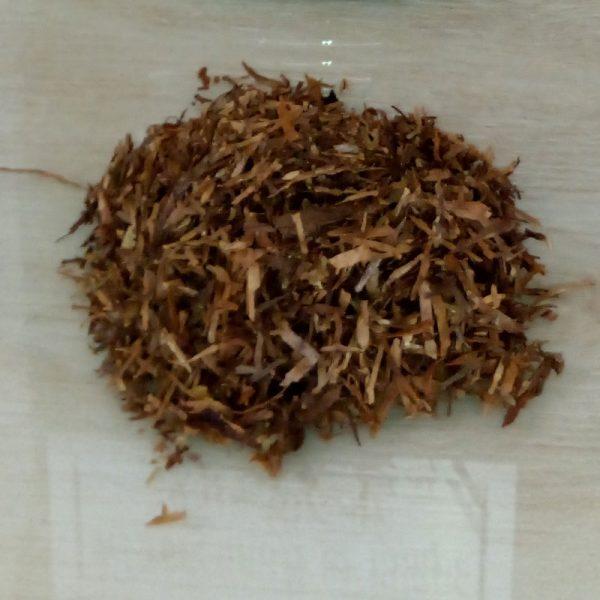 Krabbehoft Tobacco