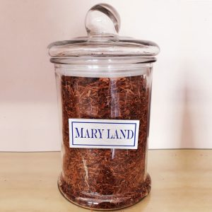 Marry Land Tobacco