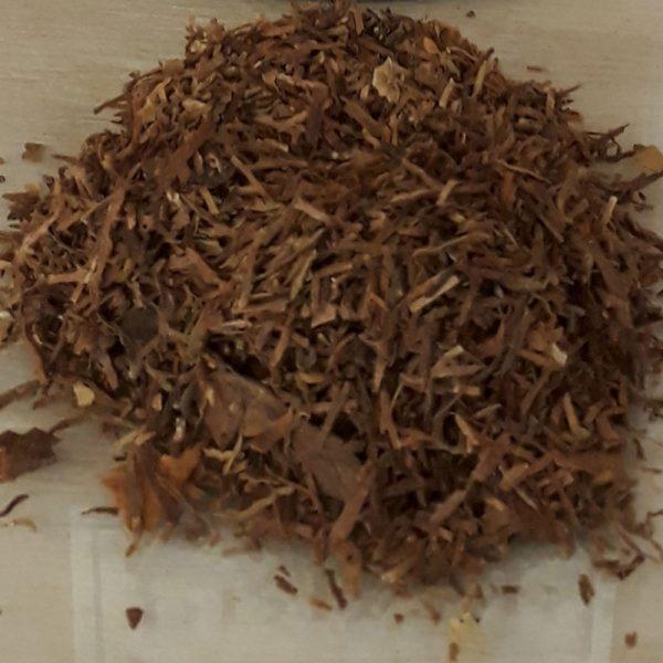 Prilep Tobacco